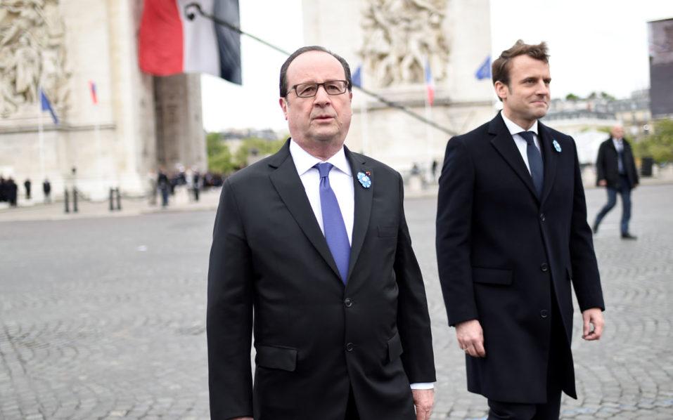 Emmanuel-Macron-957x598