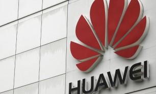 Huawei intră pe piața PC-urilor, unde va concura cu Lenovo, HP, Dell și posibil chiar Apple