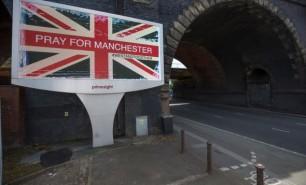 Ariana Grande și-a suspendat întregul turneu european în urma atacului terorist de la Manchester