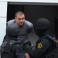 O nouă cauză penală pe numele lui Veaceslav Platon, finalizată și expediată de procurori în instanță. De ce este învinuit
