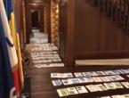 """(VIDEO) Filmul despre dosarele la comandă și """"tarifele"""" procurorilor, tot mai aproape. Probele nu mai încap în casa lui Usatîi"""