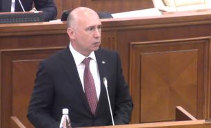 Filip: Nu are rost să numim noi miniștri, după care să venim cu o altă structură a Guvernului