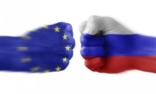 (SONDAJ) Crește numărul adepților aderării Moldovei la Uniunea Euroasiatică. Aderarea la UE, la fel de populară