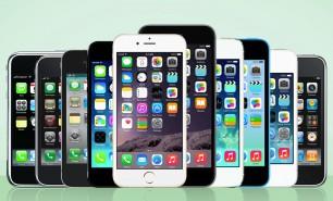"""Cum va arăta iPhone 8 – cel mai așteptat gadget al anului. O nouă """"scurgere"""" de informații"""
