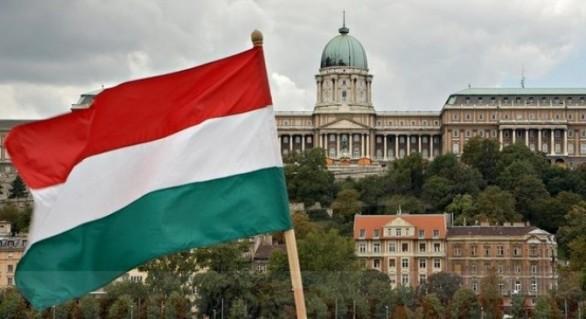 Germania cere UE să nu mai acorde fonduri Ungariei