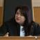 """Judecătoarea care a avut în gestiune dosarul """"Diaspora vs. Republica Moldova"""" vrea promovată la Curtea de Apel"""