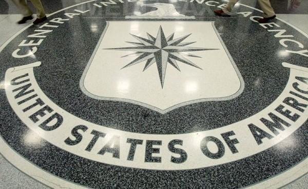 China a lovit în CIA: Zeci de spioni au fost executaţi sau au ajuns în închisori