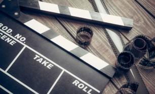 (VIDEO) Vrei o platformă dedicată cinematografiei? Donează pentru Cinehub.md și o vom avea