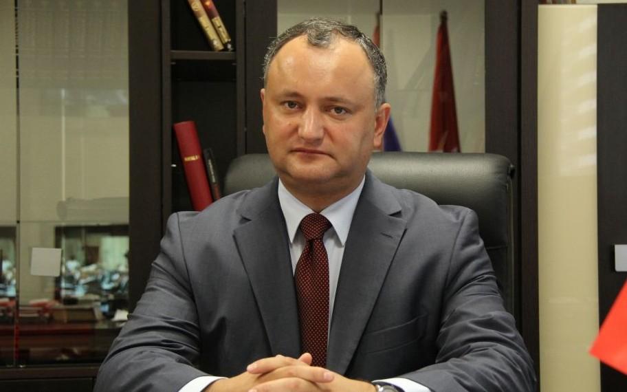 După Turcia, Dodon pleacă în Ungaria să se întâlnească cu Orban, un alt adept al lui Putin