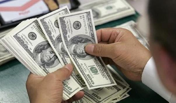 SUA oferă 4,1 milioane dolari Republicii Moldova