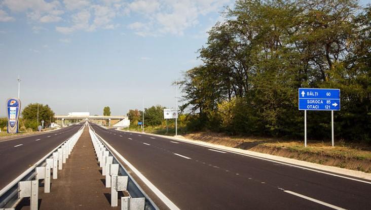 Miliardele pentru drumuri, în conturile firmelor afiliate unor foşti sau actuali funcţionari