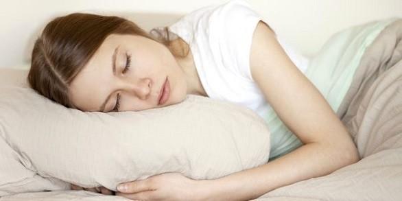 Lucrurile fascinante care ți se întâmplă atunci când dormi: Care sunt cele mai înfricoșătoare