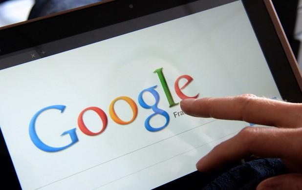 Câţi bani a primit de la Google studentul care a deţinut domeniul google.com pentru 1 minut. Suma este fabuloasă