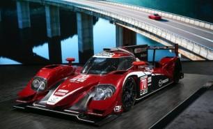 Primul muzeu Mazda a fost deschis în Europa şi conţine piese de o valoare inestimabilă
