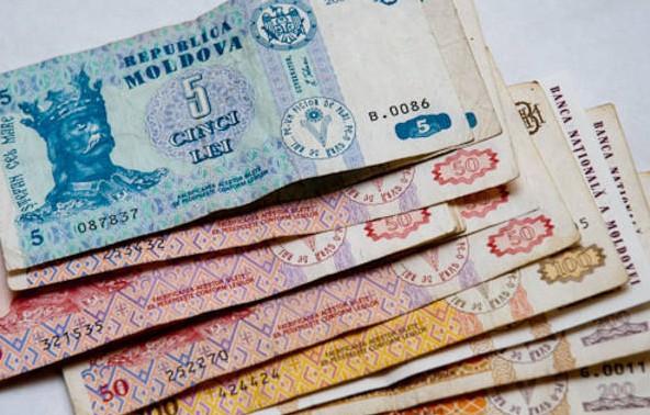 S-au folosit de Acordurile Internaționale semnate de Republica Moldova şi au prejudiciat statul cu 12 milioane de lei