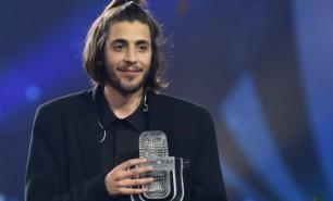 Câștigătorul Eurovision nu are nevoie de transplant de inimă: Adevărul despre starea sănătății lui