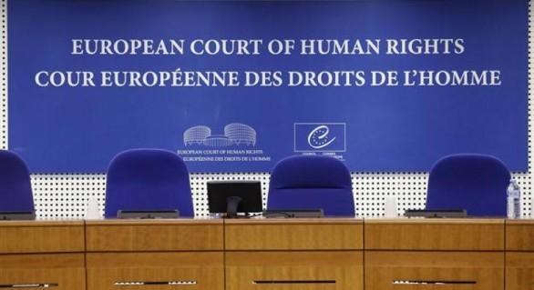 Încă un caz pierdut la CEDO. Guvernul va achita unei moldovence un prejudiciu de 12.000 euro