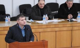 Reținerea lui Chirtoacă a umplut cupa răbdării! PL decide astăzi dacă rămâne la guvernare