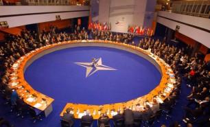 """Un important summit al NATO are lor la Bruxelles. """"Nimeni din Moldova nu a fost invitat nici măcar pentru a asista"""""""