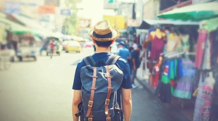 (GALERIE FOTO) Cele mai bune destinații de vacanță din lume pentru un călător solitar: din Melbourne, până în insulele Aran sau Cusco, în Peru