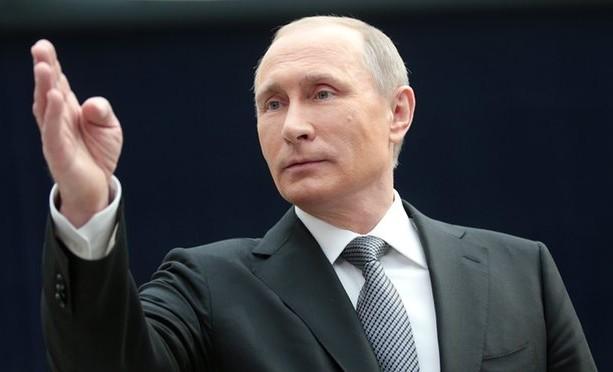 Decizia dură anunțată de Vladimir Putin după măcelul de la Manchester