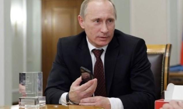 Ce smartphone-uri folosesc celebrităţile, dar şi liderii lumii, precum Putin sau Merkel