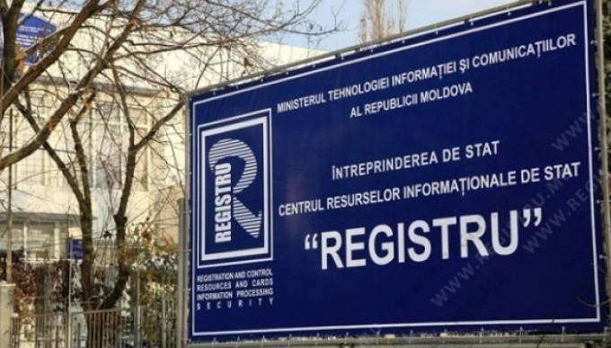 """""""Registru"""" a confirmat atacurile mediatice asupra unui fost ministru al Finanțelor"""