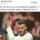 De Gea și-a luat rămas bun de la fanii lui United; Va deveni cel mai scump portar din istorie