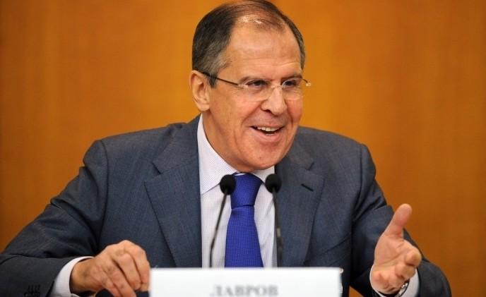 Ministrul rus de Externe compară presa americană cu publicațiile sovietice