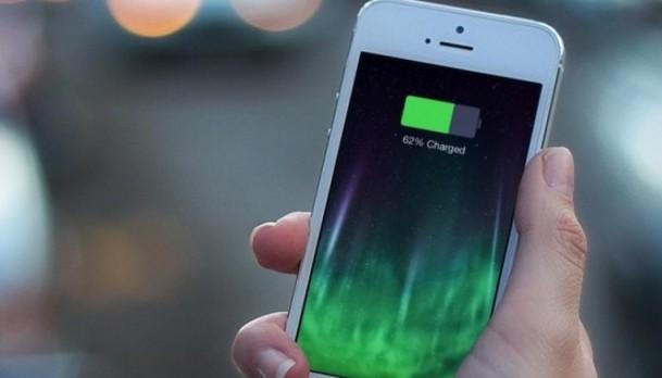 TOP 5 greșeli care omoară bateria telefonului