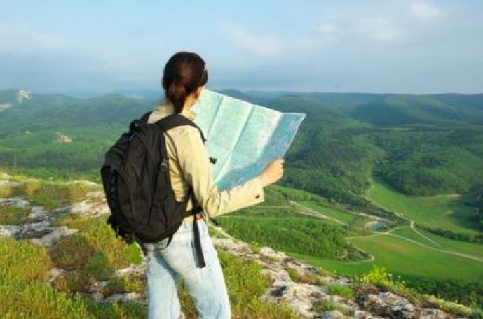 Cei mai mulți turiști ai Republicii Moldova sunt din țările vecine: Câți oaspeți am avut în primele luni ale acestui an