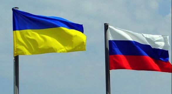 Ucraina a reintrodus taxele vamale pe îngrășămintele cu azot din Rusia