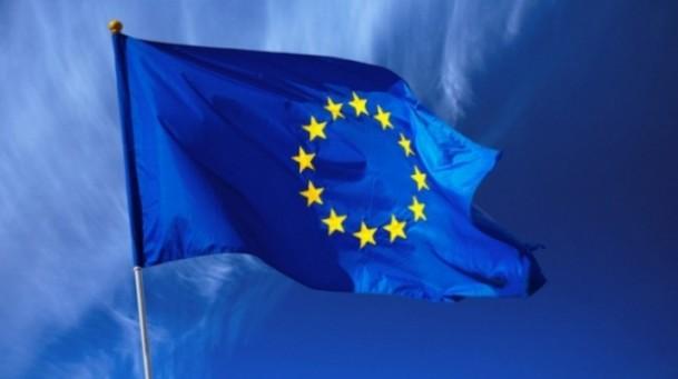 Uniunea Europeană a prelungit cu încă un an sancțiunile împotriva Siriei