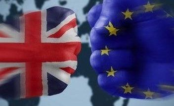 Cea de-a doua sesiune de negocieri privind Brexitul s-a încheiat; Divergențele persistă