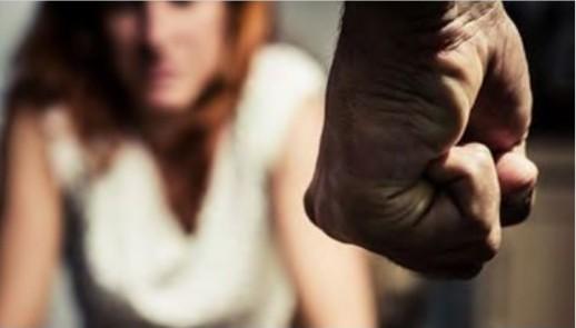 (VIDEO) Ce trebuie să faci dacă ești victima violenței în familie