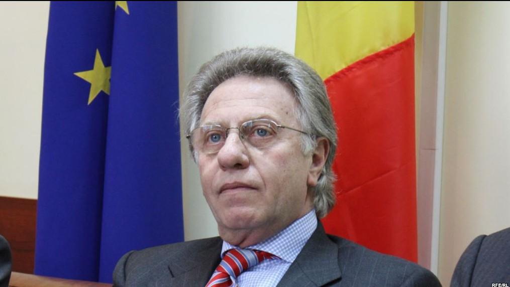 Președintele Comisiei de la Veneția explică de ce Republica Moldova nu ar trebui să implementeze sistemul mixt