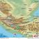 Seism de 6,7 grade în Guatemala la numai opt zile de la unul puţin mai putrnic. Victime nu au fost înregistrate