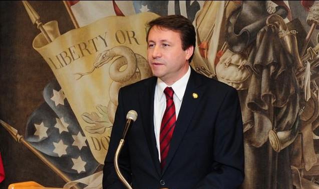 """Igor Munteanu: """"Este extrem de important pentru interesul Americii ca Republica Moldova să se apropie de standardele europene"""""""