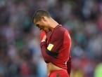 (VIDEO) Cupa Confederațiilor: Egal spectaculos în Portugalia – Mexic