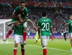 (VIDEO) Cupa Confederațiilor: Noua Zeelandă, aproape de a furniza o mare surpriză cu Mexic