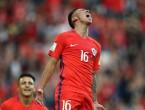 (VIDEO) Cupa Confederațiilor: Germania și Chile merg în semifinale. Dueluri tari în careul de ași