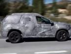 (VIDEO) Noua Dacia Duster, surprinsă într-un clip spion: Cum arată cea mai așteptată mașină din România