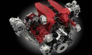 (GRAFIC) Topul celor mai bune motoare în 2017; Ce mașini ar trebui să cumperi