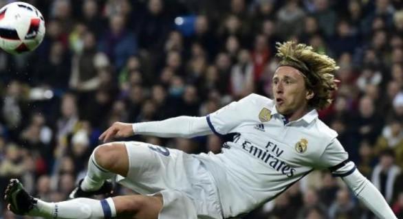 Un jucător de la Real Madrid riscă 5 ani de închisoare