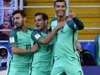 (VIDEO) Ronaldo scrie istorie: Noi recorduri extraordinare atinse la Cupa Confederațiilor