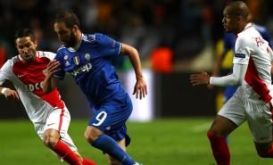 Un nou transfer la Man United: Mourinho își aduce un fost elev de la Real Madrid