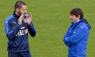 Chelsea oferă 115 milioane de euro pentru doi fundași de la Juventus