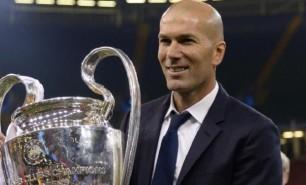 TOP 10 cei mai buni antrenori din lume în 2017; Zidane e abia pe 2