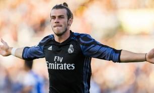 Bale are o super-ofertă de la alt mare club european; Real îi face loc lui Mbappe