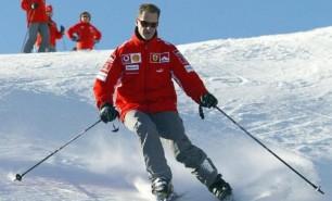 Detalii îngrijorătoare despre starea lui Michael Schumacher la trei ani și jumătate după accident